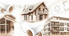 Mehrfamilienhaus Kaufen Das Sollten Sie Beachten