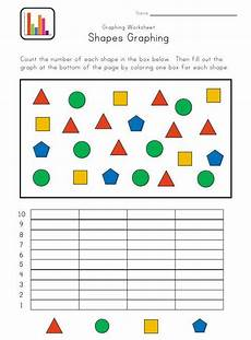 graphing worksheets view and print this graphing worksheet graphing worksheets graphing