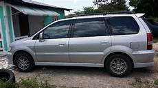 2003 mitsubishi space wagon 7 seater for sale in clarendon