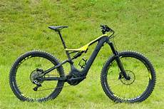 specialized e bike fully 13 coolest electric bikes you can buy cool e bikes