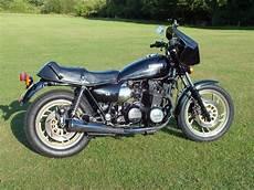Yamaha Xs 1100 1 1s