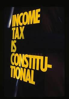 us treasury exhibit 1970