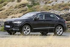 2019 audi q8 spied fully exposed 187 autoguide news