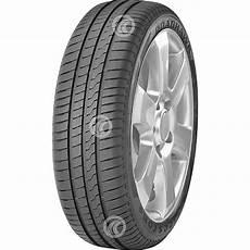 pneu firestone roadhawk quality 16 quot pas cher auto e leclerc
