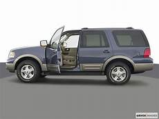 book repair manual 1997 ford expedition navigation system 2005 ford expedition read owner and expert reviews prices specs