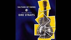 sultans of the swing romeo and juliet dire straits sultans of swing the