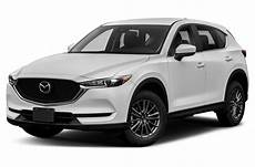mazda cx 5 2018 new 2018 mazda cx 5 price photos reviews safety