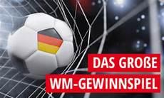 pkw maut deutschland berechnung pkw maut deutschland kosten berechnung update