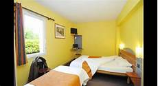 hotel anglet pas cher h 244 tel palace anglet