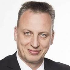 ralph k 246 sters sales executive softwareone deutschland