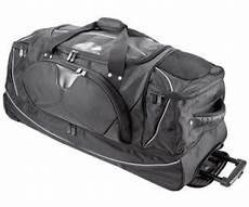 dermata reisetasche auf rollen mit rucksackfunktion