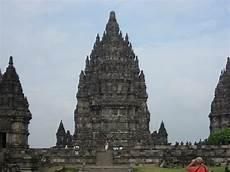 malvorlagen landschaften gratis java indonesien java island indonesia bali island rundreise