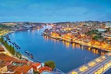 voyage auchan portugal croisi 232 res portugal avec voyages auchan croisi 232 re pas ch 232 re