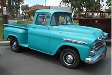 Vintage Truck 1950s trucks oerm 2017 antique truck show