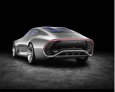 iaa 2015 mercedes mercedes quot concept iaa quot 2015 intelligent aerodynamic automobile