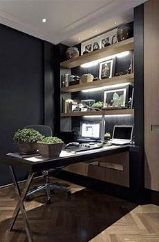 home office furniture los angeles discount furniture los angeles furnituredisposal info