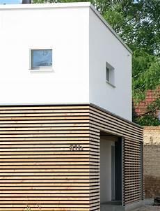 Holzfassaden Klassisch Modern Zeitlos Fassaden