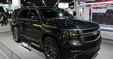 2019 chevy tahoe features engine release date auto zone