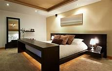 feng shui farbe schlafzimmer how to get the feng shui bedroom designing idea