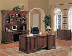 home office furniture tucson home office furniture collections office furniture
