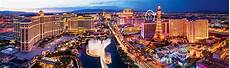 las vegas vacation packages costco travel