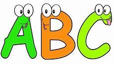 German Alphabet Song Das Deutsche Alphabet Abc Lied