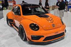 volkswagen beetle r for sema vw tuning mag vw tuning