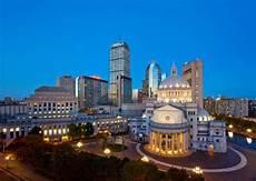 the 10 best boston hotel deals mar 2017 tripadvisor