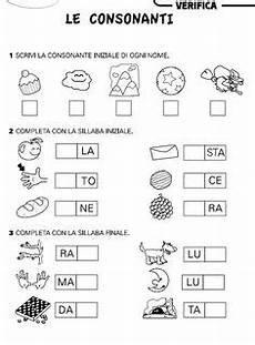 parole con nove lettere immagine correlata italiano prima learning