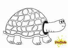 Malvorlagen Dino Edit Dino Malvorlage Zum Ausdrucken