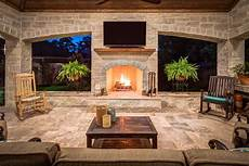 outdoor fire pits and fireplaces creekstone outdoor living