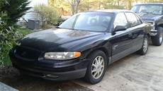 books about how cars work 1998 buick regal purchase used 1998 buick regal gs sedan 4 door 3 8l supercharged no reserve in mooresville