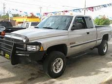 all car manuals free 1999 dodge ram 2500 club spare parts catalogs purchase used 1999 dodge ram 2500 cummin diesel 4x4 short bed manual cold a c thousands invest
