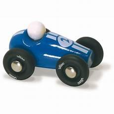 jeux de mini voiture mini voiture de course au ptit troll
