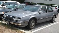 1990 buick lesabre base coupe 3 8l v6 auto