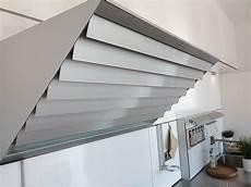 Dunstabzugshaube 120 Cm Breit - dunstabzug dunstabzugshaube dunstabzug mit lamellen 120 cm
