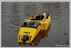 motor kayak mokai mokai boats powered kayak low power and relatively