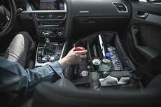 auto organizer beifahrersitz auto organizer f 252 r vielfahrer ordnung auf dem beifahrersitz