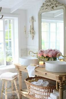 7 simple ideas for refreshing your bathroom homegoods