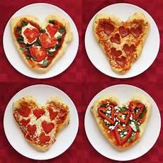 les meilleures id 233 es de repas pour la valentin qui