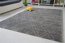 Teppich Schöner Wohnen - sch 246 ner wohnen teppich davinci mit wunschma 223 moderner