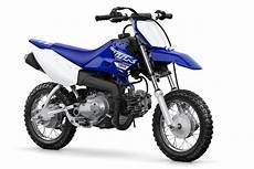 yamaha e bike 2019 2019 yamaha tt r50e guide total motorcycle