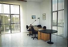 affitto capannoni napoli affitto locali industriali laboratori capannoni napoli
