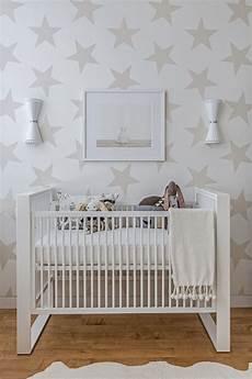 kinderzimmer tapete ideen 55 baby room wallpaper uk wallpaper for baby room bundle