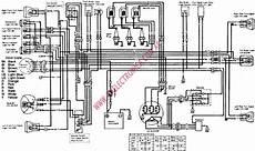 kawasaki bayou 4x4 wiring diagram wiring diagram database