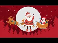 movie maker merry christmas happy newyear effects youtube