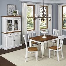 Dining Room Set With Buffet