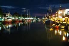 Flutopfer Kurzurlaub An Der Ostsee Mydealz De
