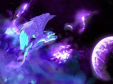 Wallpaper Galaxy Aesthetic Wolf by Galaxy Wolf Wallpapers Top Free Galaxy Wolf Backgrounds