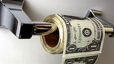 stylo le plus cher 10 objets les plus vendus au monde 5